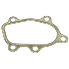 GT25 GT28 GT30 5 bolt turbo outlet gasket