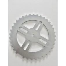 Universal Trigger Wheel 185mm