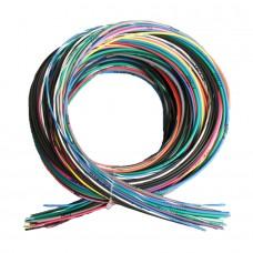 Wiring loom 3m