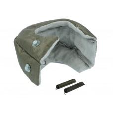 Turbo Blanket insulation
