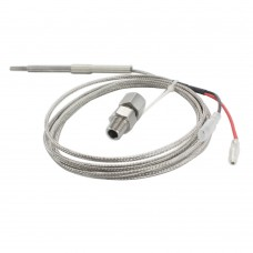 EGT Exhaust Gas Temperature sensor