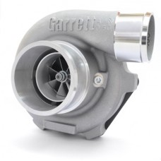 Garrett GTX2860R Gen2
