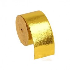 Heat Protection Tape - 25mm wide