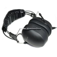 Phormula Headset