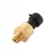 Pressure sensor 10bar 0-5v