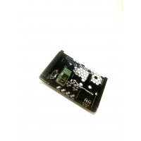 KDFI V1.4 Bluetooth Module Kperformance