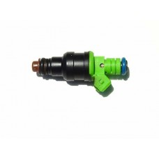 Fuel injector budget Green top 440CC