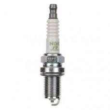 NGK BKR7E V-Power Plug