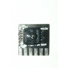 High Fun Map Sensor