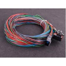 MaxxECU RACE cable harness 1