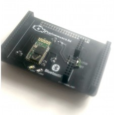 KDFI V1.4 Bluetooth Module Kperformance