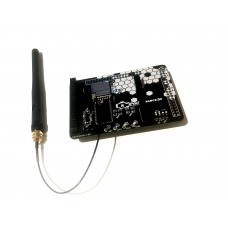 KDFI V1.4 WIFI Module Kperformance