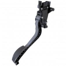 Bosch DBW E-Pedal