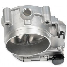 Bosch DBW E-Throttle Valve