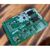 SM3 KdFi Module by Kperformance