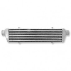 Universal Competition Intercooler 550x140x65mm - 55mm