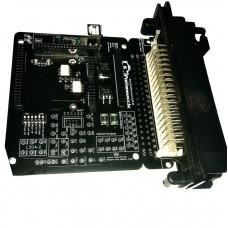KDFI V1.4 Motronic DIY PCB Kperformance