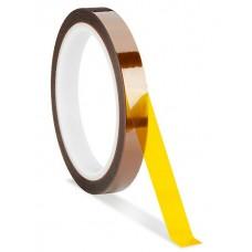 Kapton tape 0.5cm