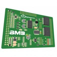 SM3 ECU Module