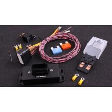 MaxxECU PWM module set