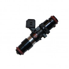 Fuel injector 1500cc Bosch
