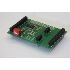 KDFI V1.4 Bluetooth Module
