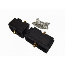 KDFI V1.4 connector set