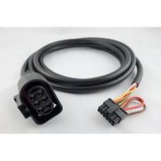 KDFI V1.4 PNP Lambda Cable
