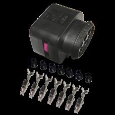 LSU4.2 wideband connector kit
