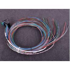 MaxxECU MINI cable harness