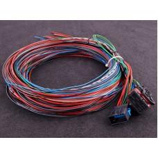 MaxxECU STREET cable harness
