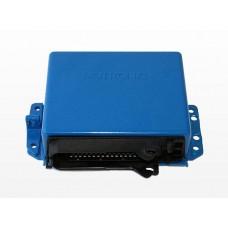 Second chance KDFI V1.4 M50/M50Tu Bluetooth option