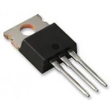 KDFI V1.4 IGBT output
