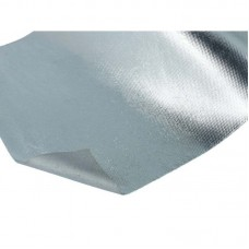 Heat Protection – Screen silverMat