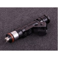 Fuel injector 580cc Bosch